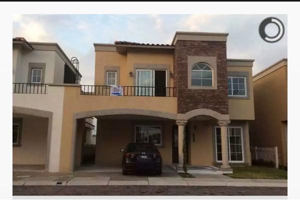 Casa en fraccionamiento portofino bellavista en renta id for Alquiler de casas en bellavista sevilla