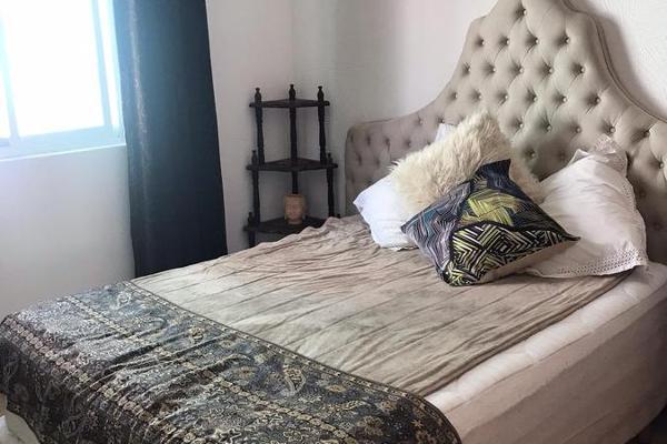 Foto de casa en venta en  , fraccionamiento loma griega, león, guanajuato, 8115950 No. 12