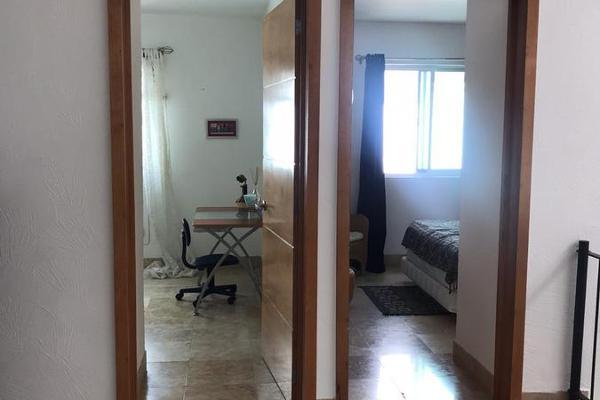 Foto de casa en venta en  , fraccionamiento loma griega, león, guanajuato, 8115950 No. 18