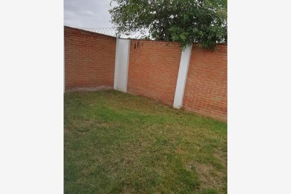 Foto de casa en venta en  , la magdalena, san pedro cholula, puebla, 8736208 No. 09