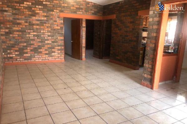 Foto de casa en venta en fraccionamiento real del mezquital 100, real del mezquital, durango, durango, 0 No. 04