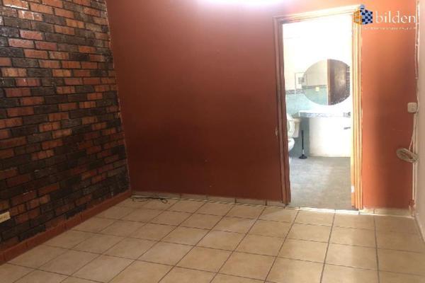 Foto de casa en venta en fraccionamiento real del mezquital 100, real del mezquital, durango, durango, 0 No. 16