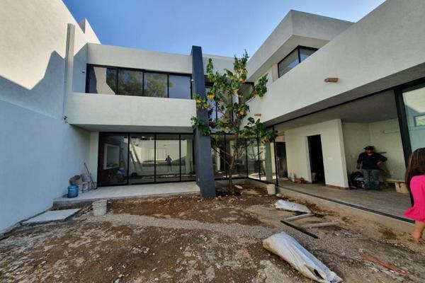 Foto de casa en renta en fraccionamiento real san juan 0, chapultepec, cuernavaca, morelos, 17130929 No. 10