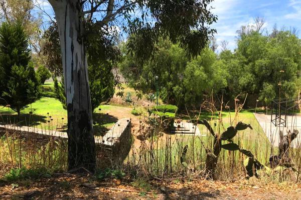 Foto de terreno habitacional en venta en fraccionamiento residencial campstre hacienda el porvenir , senegal de palomas, san juan del río, querétaro, 7301043 No. 15
