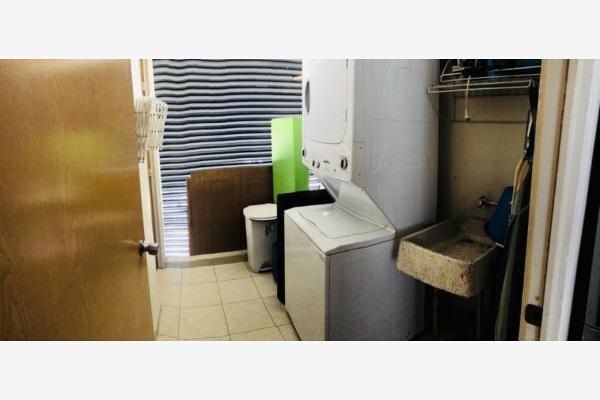 Foto de departamento en venta en fraccionamiento residencial lago esmeralda 403, residencial san mateo, atizapán de zaragoza, méxico, 12274127 No. 07