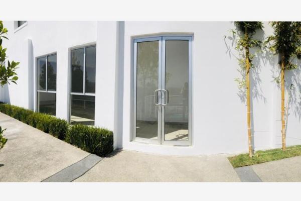 Foto de departamento en venta en fraccionamiento residencial lago esmeralda 403, residencial san mateo, atizapán de zaragoza, méxico, 12274127 No. 17