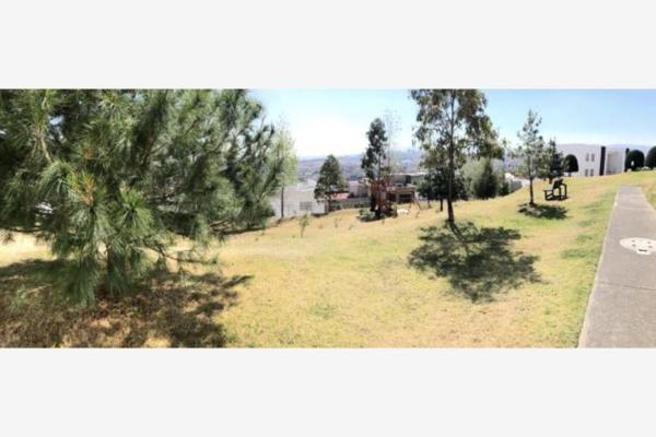 Foto de departamento en venta en fraccionamiento residencial lago esmeralda 403, residencial san mateo, atizapán de zaragoza, méxico, 12274127 No. 18