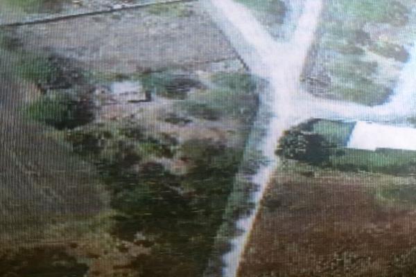 Foto de terreno habitacional en venta en fraccionamiento rincon de los sabinos lote 10 manzana 103 , cadereyta, cadereyta jiménez, nuevo león, 7194428 No. 03