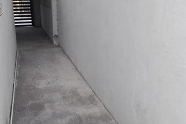 Foto de casa en venta en  , fraccionamiento río bonito, hermosillo, sonora, 7960625 No. 03