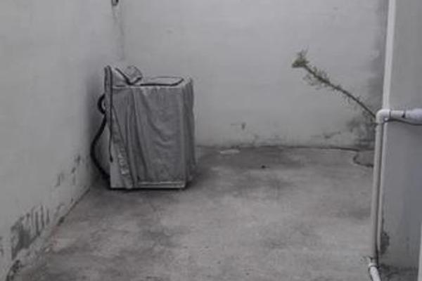 Foto de casa en venta en  , fraccionamiento río bonito, hermosillo, sonora, 7960625 No. 04