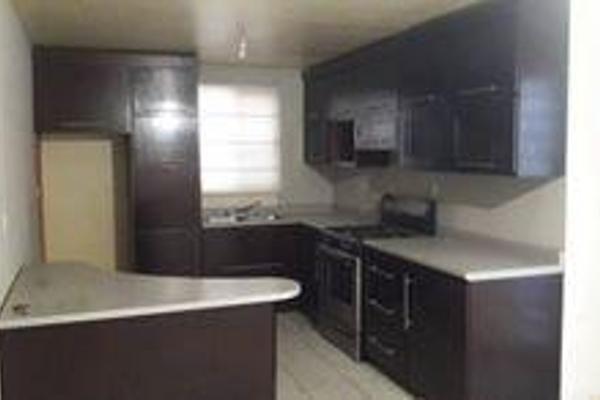 Foto de casa en venta en  , fraccionamiento río bonito, hermosillo, sonora, 7960625 No. 11