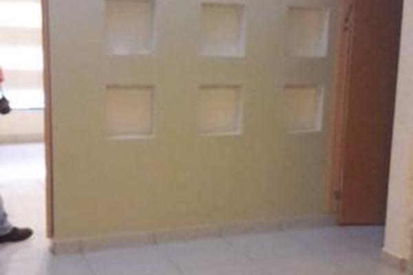Foto de casa en venta en  , fraccionamiento río bonito, hermosillo, sonora, 7960625 No. 13