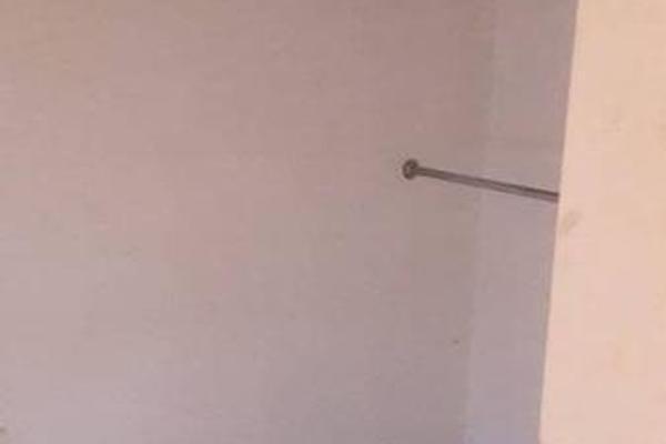 Foto de casa en venta en  , fraccionamiento río bonito, hermosillo, sonora, 7960625 No. 15