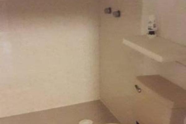 Foto de casa en venta en  , fraccionamiento río bonito, hermosillo, sonora, 7960625 No. 16