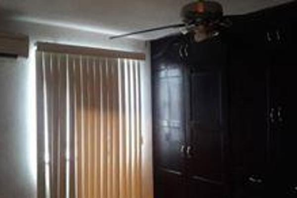 Foto de casa en venta en  , fraccionamiento río bonito, hermosillo, sonora, 7960625 No. 17