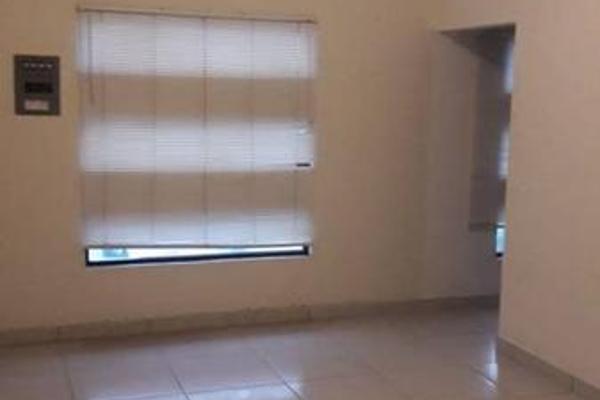 Foto de casa en venta en  , fraccionamiento río bonito, hermosillo, sonora, 7960625 No. 20