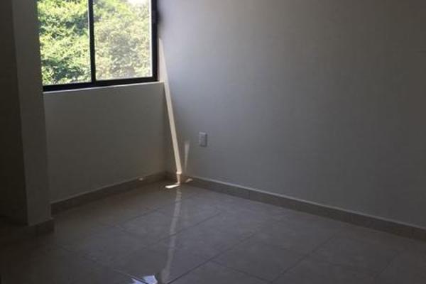 Foto de casa en venta en  , fraccionamiento río bonito, hermosillo, sonora, 8008480 No. 05