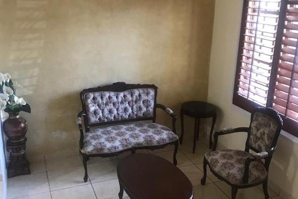 Foto de casa en venta en  , fraccionamiento río bonito, hermosillo, sonora, 9922931 No. 01
