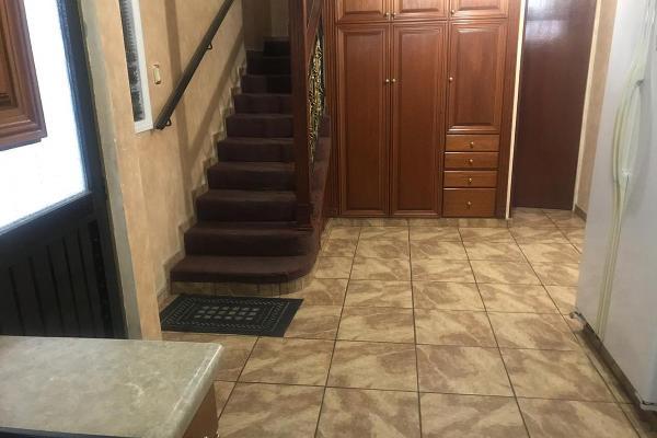 Foto de casa en venta en  , fraccionamiento río bonito, hermosillo, sonora, 9922931 No. 07