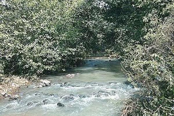 Foto de terreno habitacional en venta en fraccionamiento rio vivo , tapalpa, tapalpa, jalisco, 10623449 No. 06