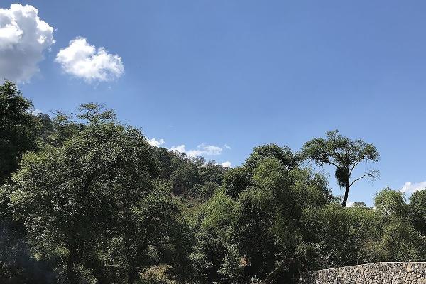 Foto de terreno habitacional en venta en fraccionamiento rio vivo , tapalpa, tapalpa, jalisco, 10623449 No. 18