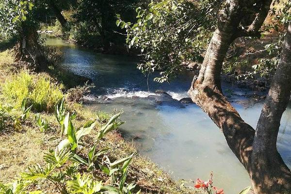 Foto de terreno habitacional en venta en fraccionamiento rio vivo , tapalpa, tapalpa, jalisco, 5830711 No. 10