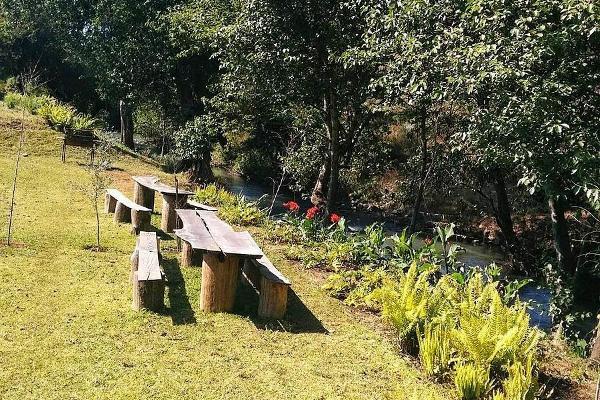 Foto de terreno habitacional en venta en fraccionamiento rio vivo , tapalpa, tapalpa, jalisco, 5830711 No. 11