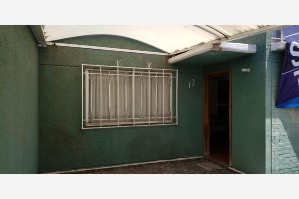 Foto de casa en venta en fraccionamiento san isidro, rancho o rancheria san isidro, tlanalapa 0, san isidro, tlanalapa, hidalgo, 8115507 No. 02