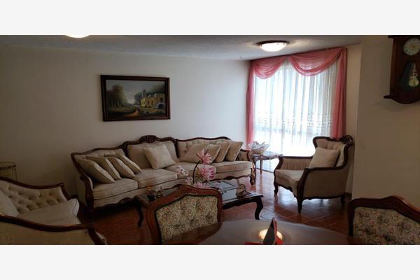 Foto de casa en venta en fraccionamiento san isidro, rancho o rancheria san isidro, tlanalapa 0, san isidro, tlanalapa, hidalgo, 8115507 No. 03