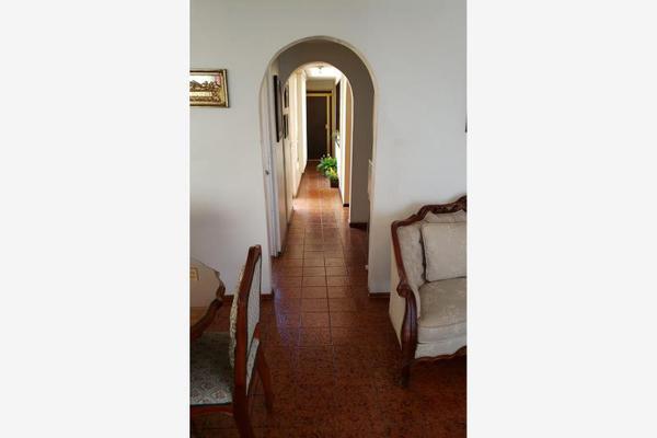 Foto de casa en venta en fraccionamiento san isidro, rancho o rancheria san isidro, tlanalapa 0, san isidro, tlanalapa, hidalgo, 8115507 No. 04