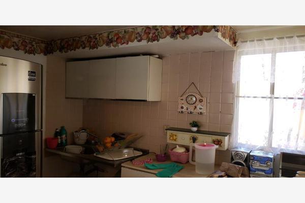 Foto de casa en venta en fraccionamiento san isidro, rancho o rancheria san isidro, tlanalapa 0, san isidro, tlanalapa, hidalgo, 8115507 No. 05