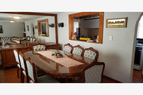Foto de casa en venta en fraccionamiento san isidro, rancho o rancheria san isidro, tlanalapa 0, san isidro, tlanalapa, hidalgo, 8115507 No. 07