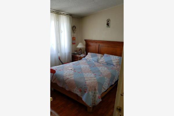 Foto de casa en venta en fraccionamiento san isidro, rancho o rancheria san isidro, tlanalapa 0, san isidro, tlanalapa, hidalgo, 8115507 No. 08