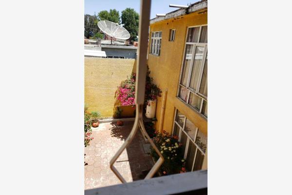 Foto de casa en venta en fraccionamiento san isidro, rancho o rancheria san isidro, tlanalapa 0, san isidro, tlanalapa, hidalgo, 8115507 No. 11