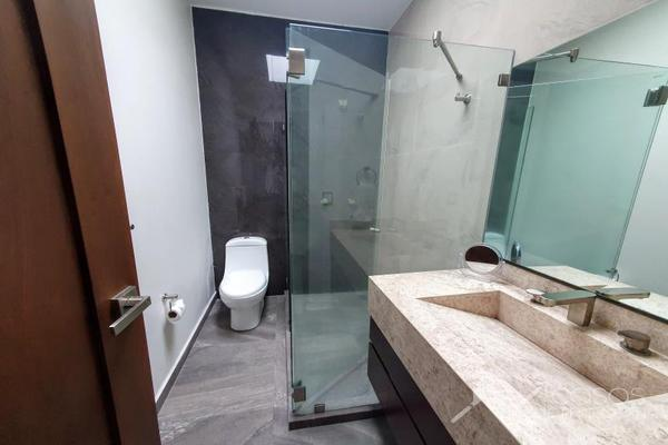 Foto de casa en renta en fraccionamiento san juan 0, chapultepec, cuernavaca, morelos, 16790028 No. 10