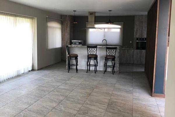 Foto de casa en venta en  , fraccionamiento san lorenzo, celaya, guanajuato, 7857313 No. 04