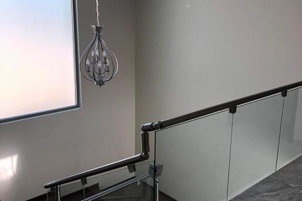 Foto de casa en venta en  , fraccionamiento san lorenzo, celaya, guanajuato, 7857313 No. 06