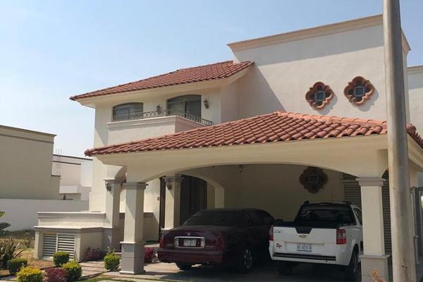Foto de casa en venta en  , fraccionamiento san lorenzo, celaya, guanajuato, 7857313 No. 09