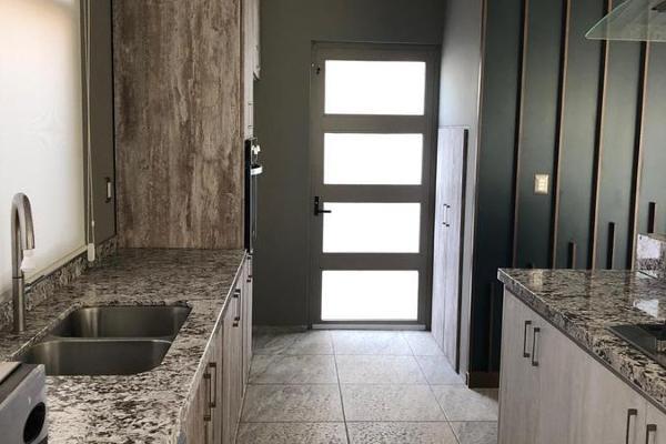 Foto de casa en venta en  , fraccionamiento san lorenzo, celaya, guanajuato, 7857313 No. 10