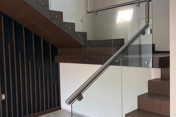 Foto de casa en venta en  , fraccionamiento san lorenzo, celaya, guanajuato, 7857313 No. 11