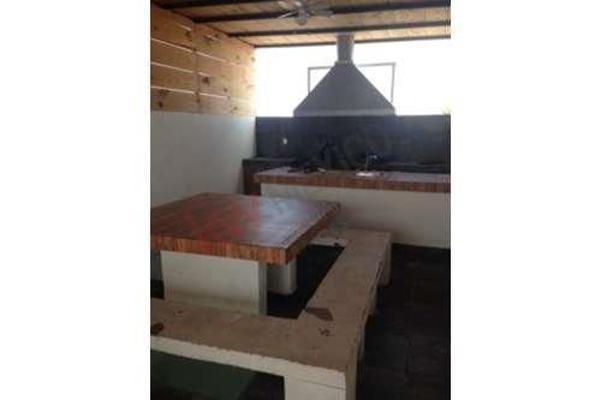 Foto de casa en venta en fraccionamiento san mateo , corregidora, querétaro, querétaro, 5948414 No. 02