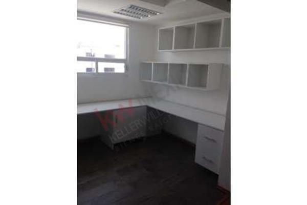 Foto de casa en venta en fraccionamiento san mateo , corregidora, querétaro, querétaro, 5948414 No. 03