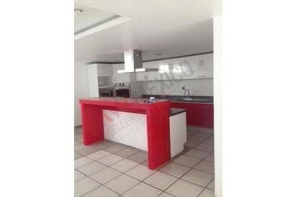 Foto de casa en venta en fraccionamiento san mateo , corregidora, querétaro, querétaro, 5948414 No. 08
