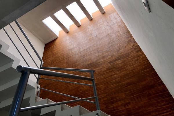 Foto de casa en venta en  , fraccionamiento san miguel de casa blanca, durango, durango, 13382854 No. 11