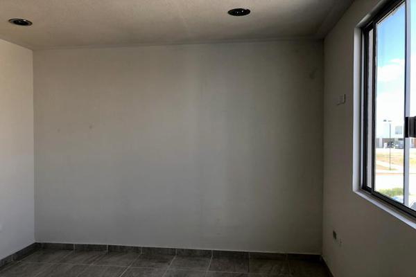 Foto de casa en venta en  , fraccionamiento san miguel de casa blanca, durango, durango, 13382854 No. 15