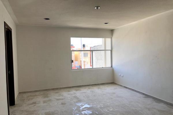 Foto de casa en venta en  , fraccionamiento san miguel de casa blanca, durango, durango, 13382854 No. 17