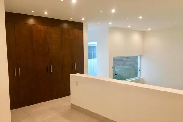 Foto de casa en venta en  , fraccionamiento san miguel de casa blanca, durango, durango, 9107757 No. 02