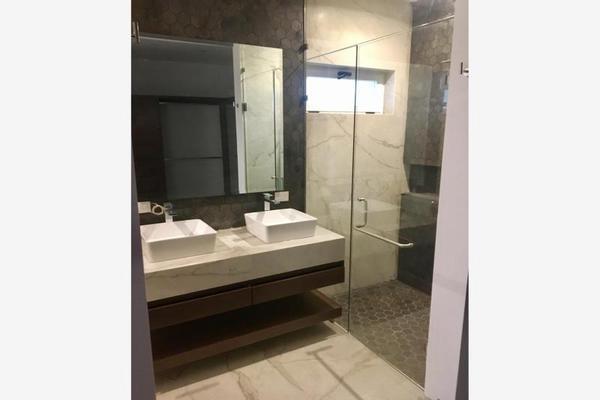 Foto de casa en venta en  , fraccionamiento san miguel de casa blanca, durango, durango, 9107757 No. 03
