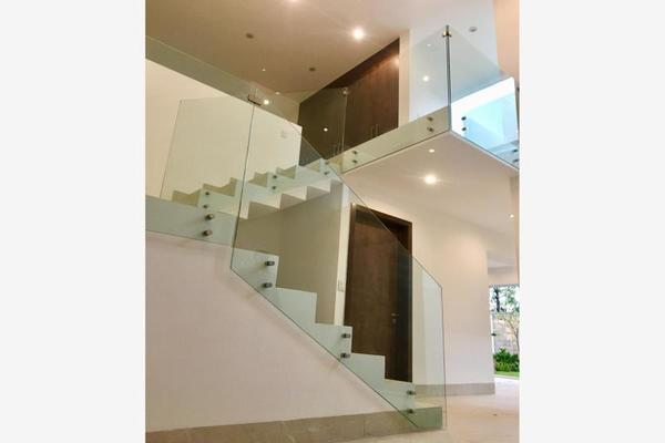 Foto de casa en venta en  , fraccionamiento san miguel de casa blanca, durango, durango, 9107757 No. 05