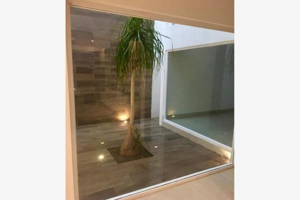Foto de casa en venta en  , fraccionamiento san miguel de casa blanca, durango, durango, 9107757 No. 08